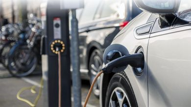 Photo of Германија ја мина Норвешка во продажба на електрични автомобили