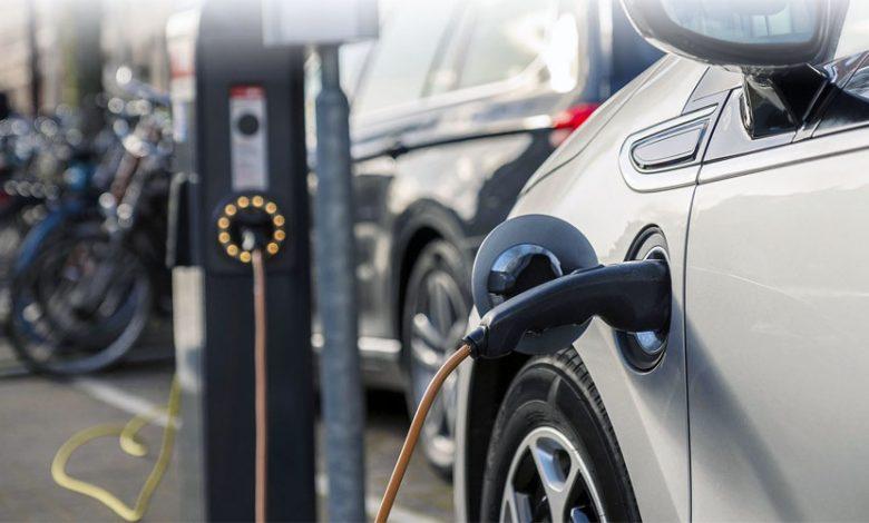 електрични автомобили