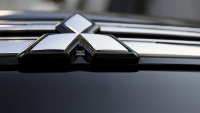 Photo of Mitsubishi Motors се подготвува за претстојниот Tokyo Motor Show