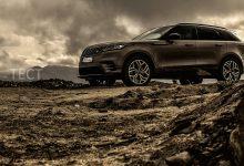 Photo of Тест Range Rover Velar: Џентлмен со префинет вкус