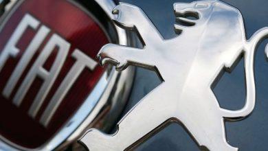 Photo of Одобрено спојувањето на Fiat Chrysler и Peugeot Citroen
