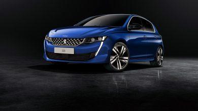 Photo of Новиот Peugeot 308 ќе биде достапен и во plug-in хибридна верзија