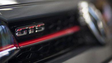 Photo of Volkswagen Virtus GTS и Polo GTS со продажба од следната година