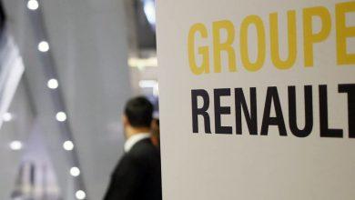 Photo of Renault го посакува шефот на Seat за свој нов извршен директор