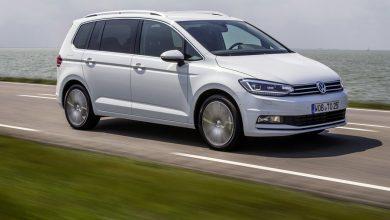 Photo of Volkswagen планира да се откаже од еден или повеќе MPV модели