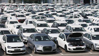 Photo of Tesla, Porsche, Audi и VW со раст на продажбата во Германија