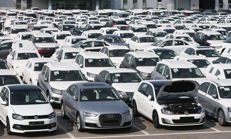 Tesla, Audi, VW, Porsche раст на продажбата