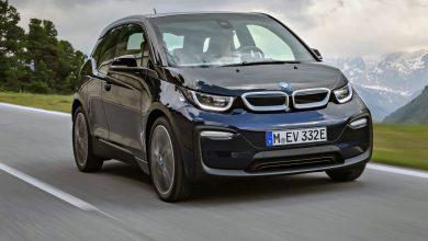 Photo of Во BMW се предомислија, i3 останува на пазарот до 2024 година