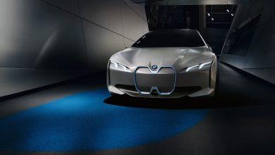 Photo of BMW го планира i6 како одговор на E-Tron, EQS и Taycan