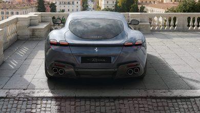 Photo of Во Ferrari категорични: Нема да дизајнираме спортски автомобил за жени