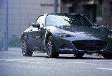 Photo of Mazda MX-5 добива низа ажурирања за 2020