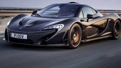 Photo of Потврден нов plug-in хибридниот суперавтомобил на McLaren