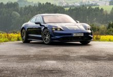 Photo of Porsche Taycan ги надмина очекувањата со 30.000 нарачки