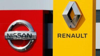 Photo of Renault-Nissan именуваше инженер да ја надгледува алијансата
