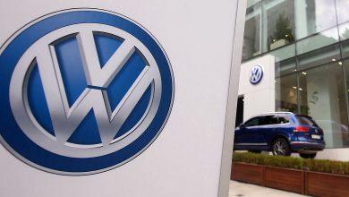 Photo of Volkswagen во февруари ќе одлучува за фабриката во Турција