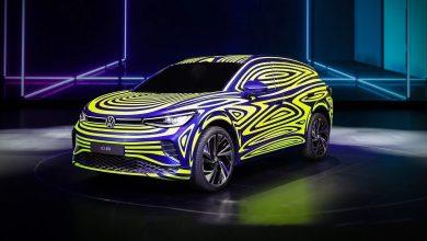 Photo of VW од следната година почнува со производство на уште еден EV
