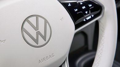 Photo of Volkswagen ги избра имињата за своите нови SUV модели