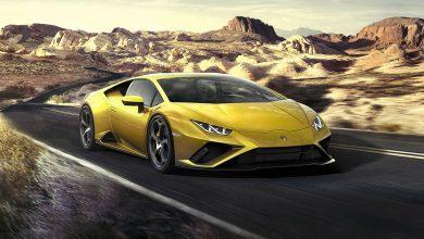 Photo of Lamborghini Huracan EVO RWD e првата премиера за 2020