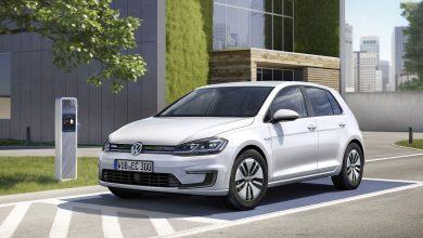 Photo of VW со 250.000 продадени електрифицирани автомобили, e-Golf на врвот