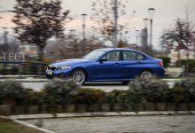 Photo of Тест BMW Серија 3: Стари навики, ново руво