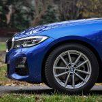 BMW Серија 3