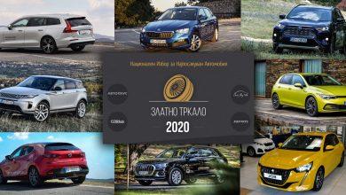 Photo of Златно Тркало 2020 – Позната целосната листа на учесници