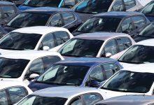Photo of ACEA предвидува: Продажбата на автомобили во ЕУ ќе опадне за 2 проценти