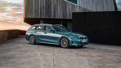 Photo of BMW најави нов 318i и хибридни модели со d20 ознака