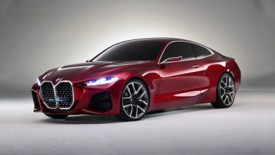 Photo of Новите BMW M3 и M4 пристигнуваат веќе годинава со повеќе од 500 КС