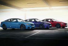 Photo of BMW M одделот со рекордна продажба за изминатата година