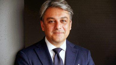 Photo of Лука де Мео официјално е нов извршен директор на Renault