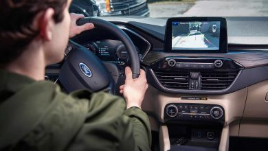 Photo of Ford со LHI ќе ги предупредува возачите за несреќи и опасност на патот