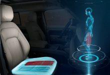 Photo of Jaguar Land Rover прави седишта кои симулираат одење