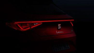 Photo of Seat објави нов тизер, наскоро пристигнува новиот Leon