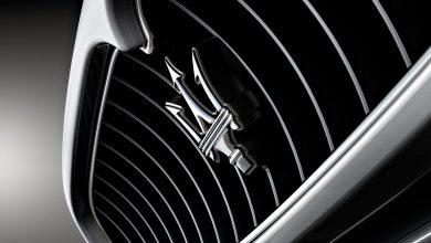 Photo of Maserati го добива првиот хибриден модел веќе оваа година