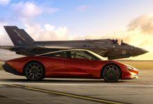 Photo of Викенд тарифа: Трејлер за новата сезона на Top Gear
