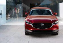 Photo of Mazda 3 и CX-30 добиваат нов SkyActiv-G хибриден мотор