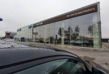 Photo of Ми-Да Гранд Моторс со бесплатни услуги за сите здравствени лица