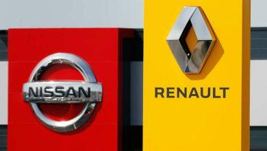 Photo of Nissan планира да стави крај на соработката со Renault
