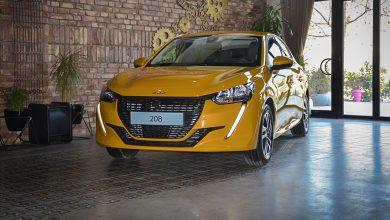 Photo of Новиот Peugeot 208 официјално промовиран во Македонија