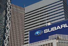 Photo of Subaru од 2030 година ќе произведува само електрични автомобили