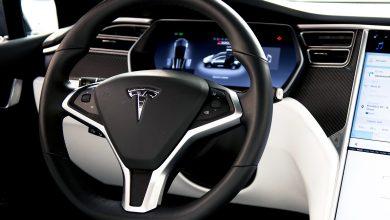 Photo of Tesla достигна вредност од 100 милијарди долари