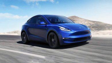 Photo of Tesla Model Y ќе пристигне побрзо од планираното