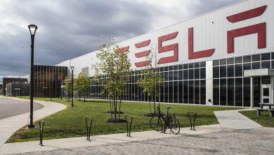 Photo of Tesla е чекор поблиску до отворање на првата фабрика во Европа