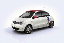 Photo of Електричниот Renault Twingo Z.E. пристигнува оваа година