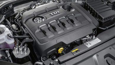 """Photo of Volkswagen започна разговори за спогодба за """"Дизелгејт"""""""