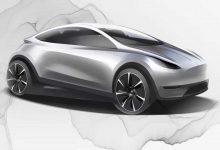 Photo of Tesla најави нов компактен електричен автомобил