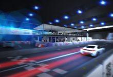 Photo of Саемот во Женева ќе биде збогатен со патека за тестирање во затворен простор