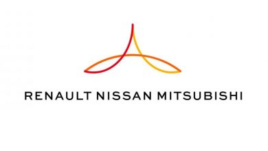 Photo of Mitsubishi би можел да стане косопственик на Renault