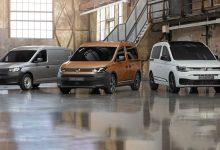 Photo of Volkswagen официјално го презентираше новиот Caddy